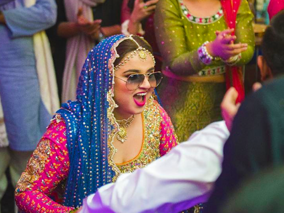 Brands-can-use-influencers-shaadi-season