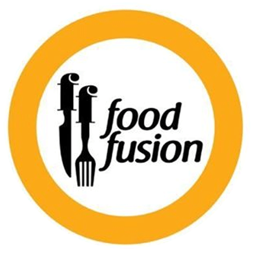 FoodFusion - Top Pakistani YouTubers