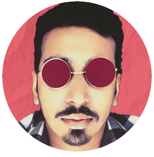 Taimoor Salahuddin Mooroo
