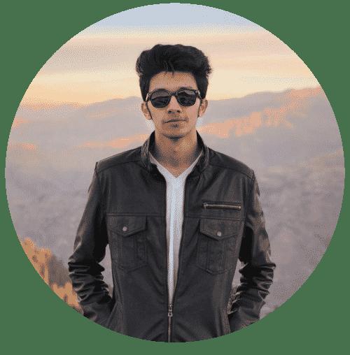 Zaryab Khan Xeetechcare
