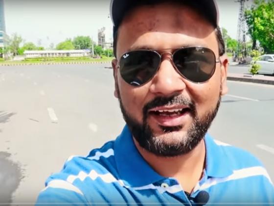 Top-5-Pakistani-YouTube-Videos-7-22-2019