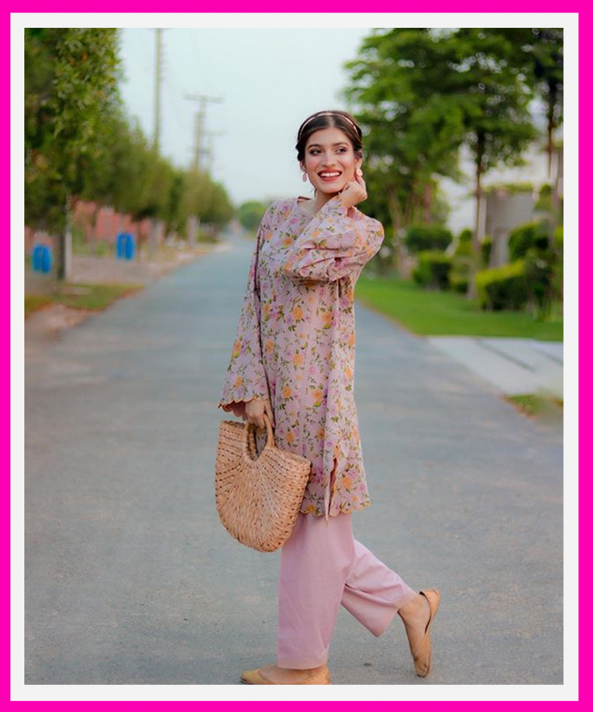 Pakistani-Fashion-Influencers-Bloggers-03